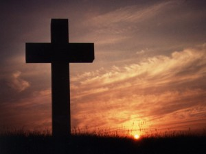 Cross of Jesus Christ